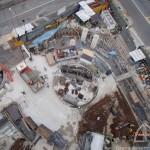 Zone 2 Overview (Dec 2014)