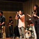 SINGER_DSC_3501(web)
