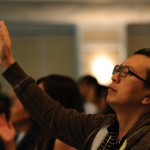 worship_DSC_3181(web)
