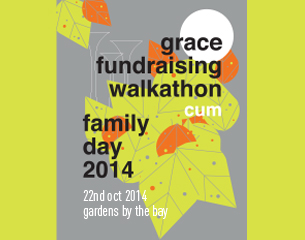 Walkathon cum Family Day