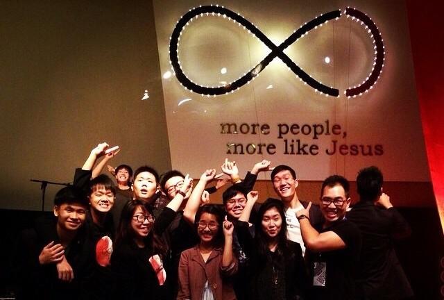 Worship Team2