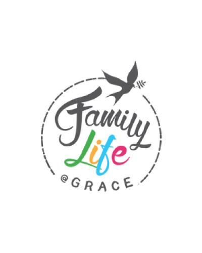 family-life-logo