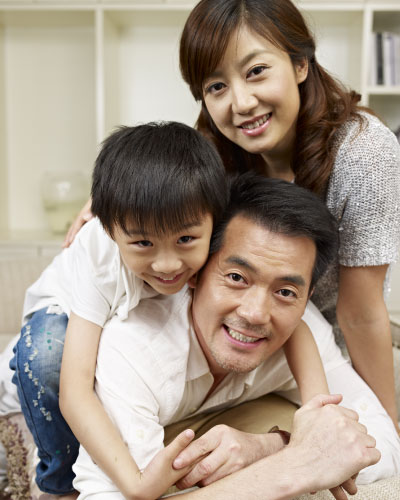 family-life11