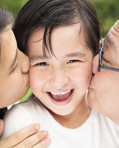 family-life7