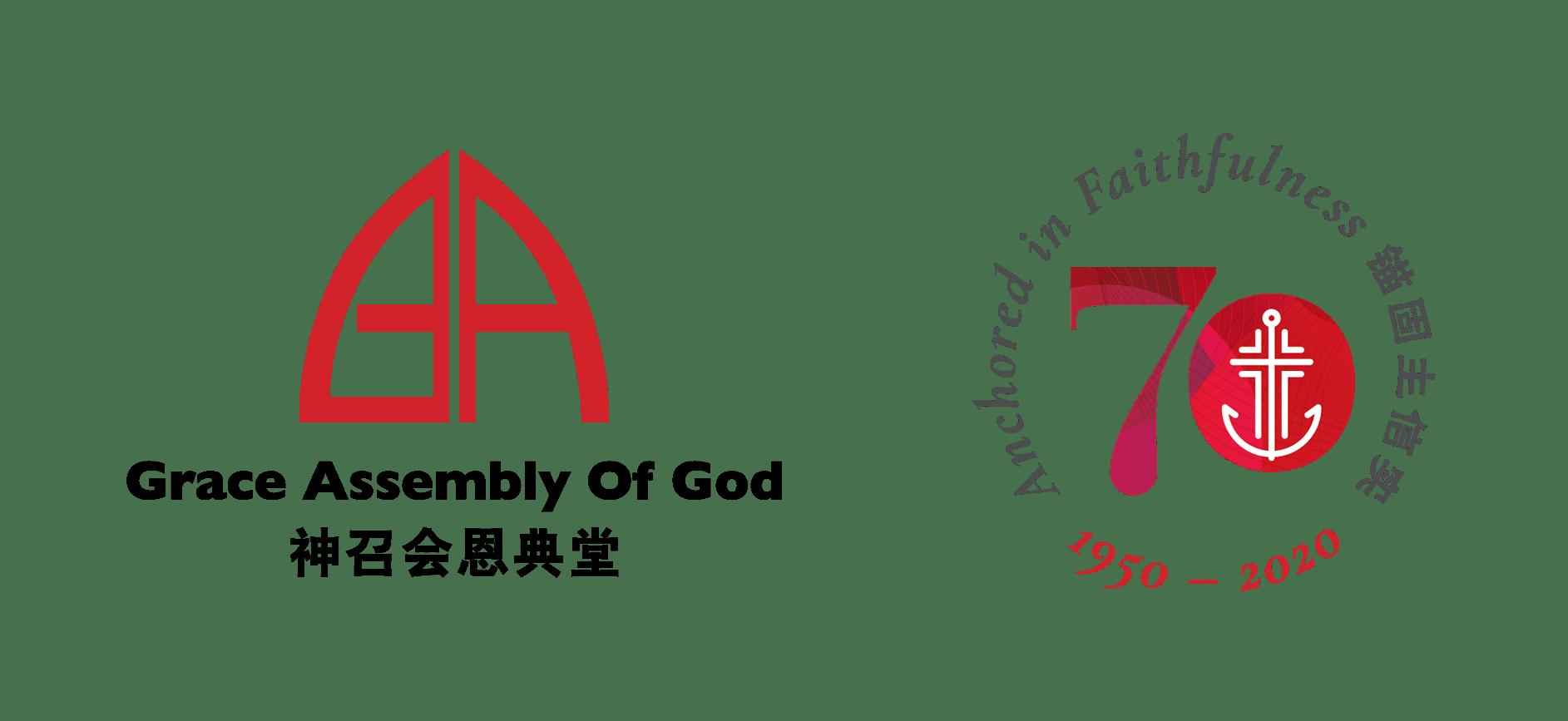Grace Assembly of God